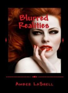 blurredrealities