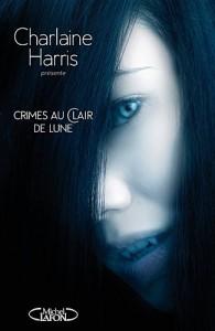 crimeclairdelune