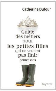 guidepetitesfilles