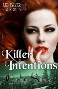 killerintentions
