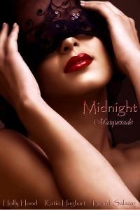 midnightmasquerade