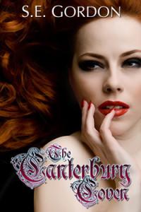 thecanterburylover