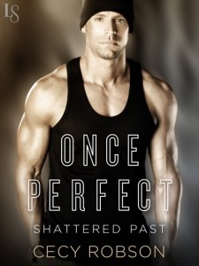 Once-Perfect-Final-300-DPI-768x1024