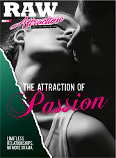 attractionofpassion