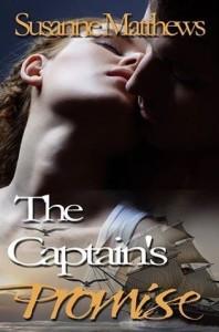 captainpromise