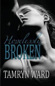 hopelesslybroken