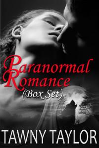 paranormalboxset
