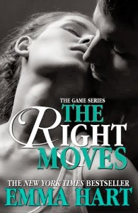 therightmoves