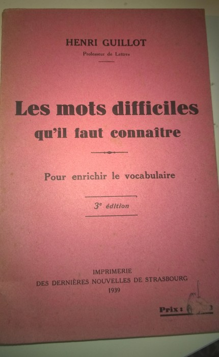motsdifficiles2