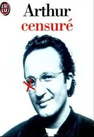 Arthur-Arthur-Censure-Livre-567010881_ML