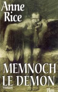 Memnoch-le-demon