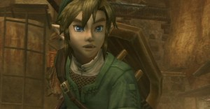 The_Legend_of_Zelda_Twilight_Princess_image13