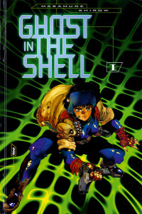 ghost-in-the-shell-1-glenat