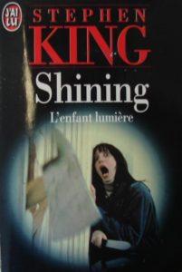 shining-2378