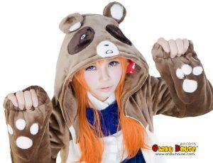 gekkan-shoujo-nozaki-kun-mascot-hoodie-jacket-4_1024x1024