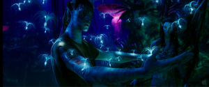 avatar_movie11