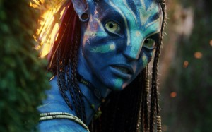 avatar_movie16th