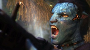 avatar_movie18th