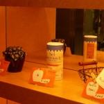 insolites du Japon - ...et sel de Guérande