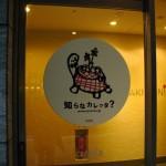 insolites du Japon - et des tortues aussi