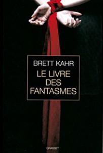 livre des fantasmes