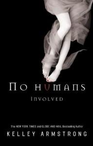 nohumans